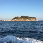 2017/1/4 ヤリイカ・スルメイカ釣り 湘南片瀬島きち丸